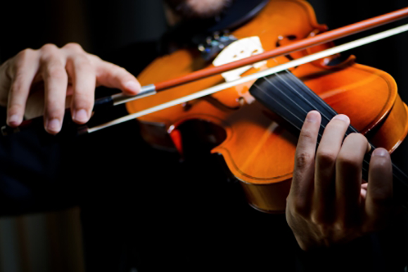 Fiddle – Introduction