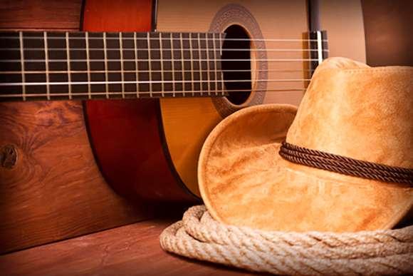 Country Ensemble
